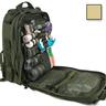 S.T.O.M.P. II Medical Backpack, Jumpable, Empty