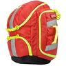 G3 Golden Hour EMT Backpack, Red