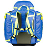 G3 Perfusion Medic Backpack, Blue
