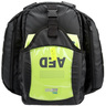 G3 Quicklook AED Backpack, Tactical Black