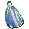 G3 Medslinger EMT Pack, Blue
