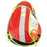 G3 Medslinger EMT Pack, Red