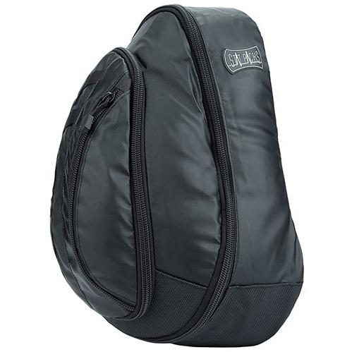G3 Med Slinger EMT Pack, BBP Resistant