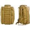 TacMed™ ARK™ Backpack, Tan