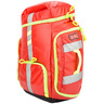 G3 Clinician EMS Backpack, Red