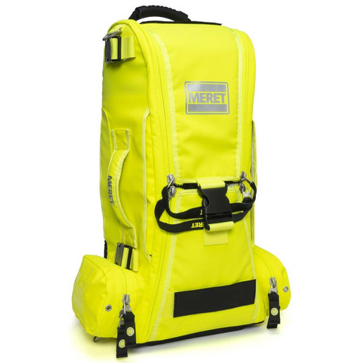 Recover™ PRO X O2 Response Bags
