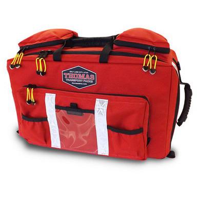 Zenith ALS/BLS or Airway Bags
