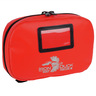 BLS MedModule, Red