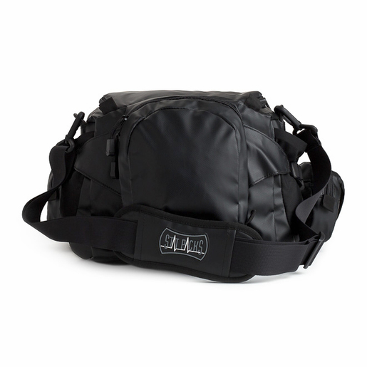 G3 Trainer Large Waist Pack