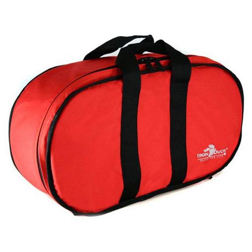 OMNI II Master Case Backpack, Orange