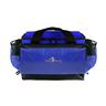 Trauma Pack Plus, Universal Precautions Material, Royal Blue