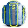 G3 Load N' Go Backpack, Blue
