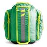 G3 Load N' Go Backpack, Green
