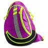 G3 Medslinger EMT Pack, Purple
