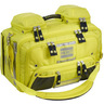OMNI™ PRO BLS/ALS Total System Bag with Ballistic Panel, Yellow