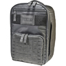 *Discontinued* V.E.R.S.A.™ PRO Versatile Emergency Response System Assist Bag with Ballistic Panel, Tactical Black