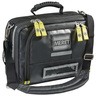 *Limited Quantity* G2™ PRO Grab 2 Go Quick Aid System, 15in x 12in x 6in, Tarpaulin, YKK Zippers