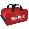 BioPPE Equipment Bag, Red