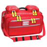 OMNI PRO X Complete Infection Control BLS/ALS Total System, Red