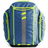 G3 Breather Pack, Blue