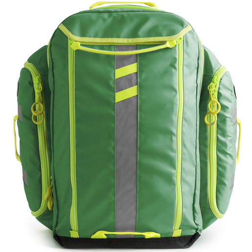 G3 Breather Pack, BBP Resistant