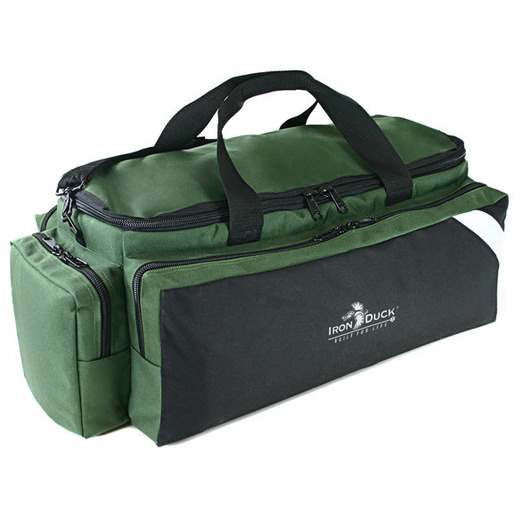 Iron Duck Breathsaver Oxygen Bags