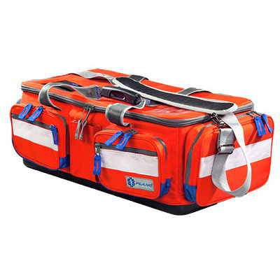 *Limited Quantity* Oxygen Bag, 25.5in x 13.5in x 10in, Nylon