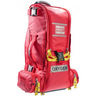 RECOVER PRO O2 Response Bag, Red