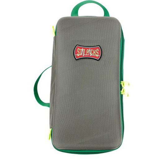 G3 Airway Cell EMS Bag, Green