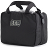 G3 First Aid Remedy Kit, Black