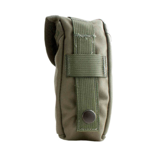 SOF® Tactical Tourniquet W/ TQ Case, Green