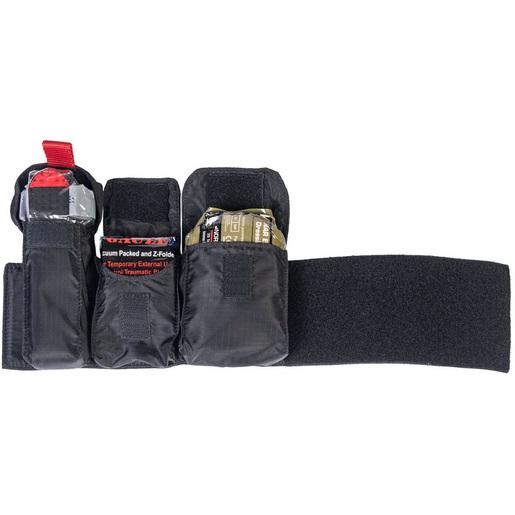 Ankle Trauma Kits