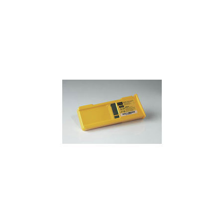 Lithium AED Battery, 9V