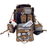 TitanCare™ Primary Medical Pack, Coyote Brown