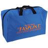 FASPLINT® Carry Case, Rectangular Style, Blue