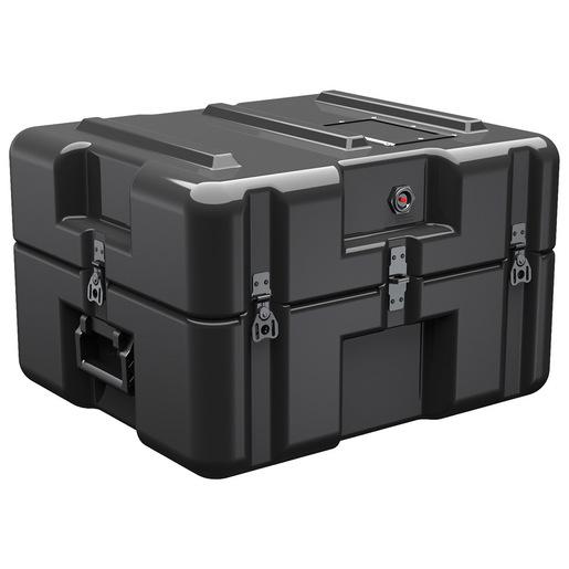 AL2017-0706 Single Lid Case
