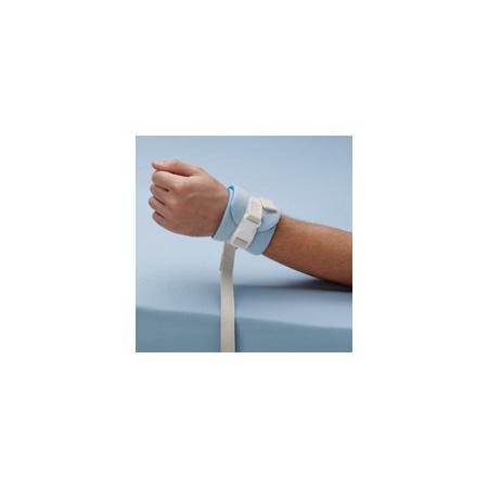 Wrist/Ankle Restraint Straps