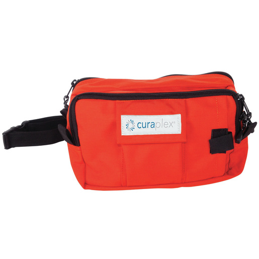 *Discontinued* EMS Rescue Fanny Pack, Orange