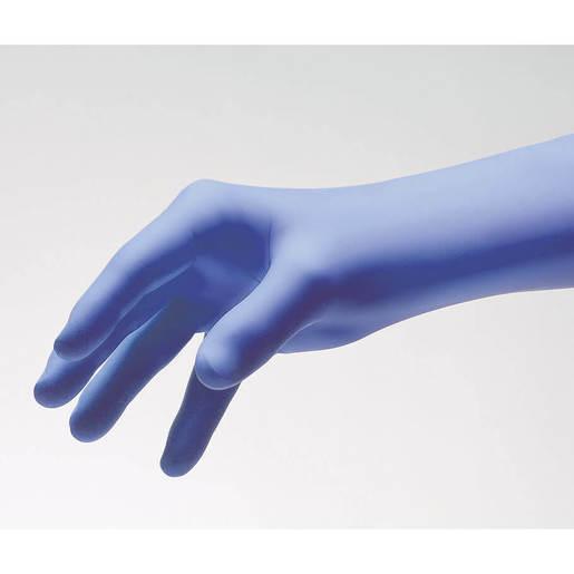 NitriDerm® Ultra Pro™ Nitrile Exam Gloves