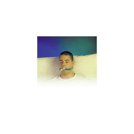 Portex® Endotracheal Tube Holder
