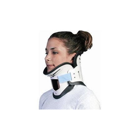 NecLoc Extrication Collars