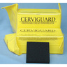Cerviguard Head Immobilizer Blocks