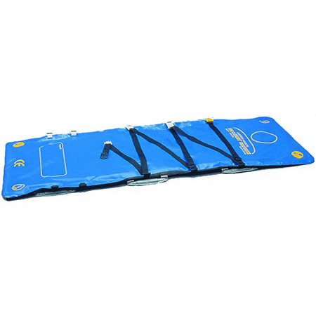 Evac-U-Splint® Vacuum Mattresses