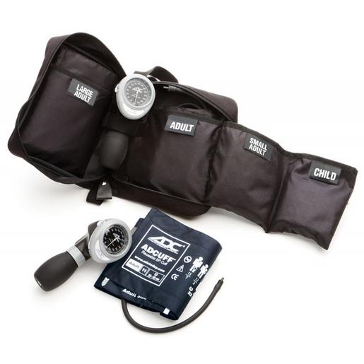 Multikuf™ Portable Cuff Sphygmomanometers