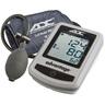 Advantage™ Semi-auto Digital Blood Pressure Monitor, Navy, Adult 22 to 32cm