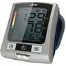 Advantage™ Ultra 6016N Wrist Digital Blood Pressure Monitor, Navy, Adult 13.5 to 19.5cm