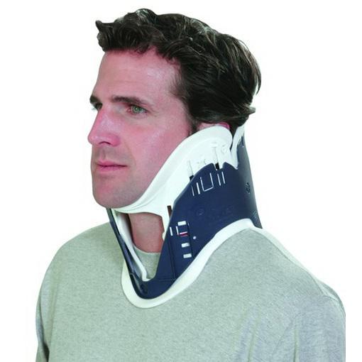 Patriot® One-Piece Extrication Collar