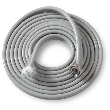 Dual Lumen NIBP Tubing Assembly, 10ft