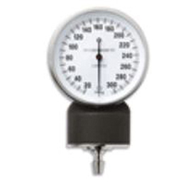 Blood Pressure Aneroid Gauge