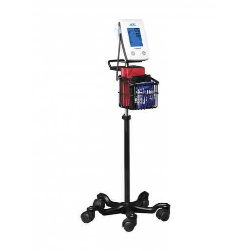 Mobile Stand for E-Sphyg 3